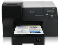 Epson B-510DN Driver Download - Windows, Mac