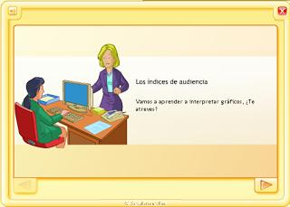 http://www.juntadeandalucia.es/averroes/centros-tic/14001529/helvia/aula/archivos/_6/html/262/santillana%20matematicas%202%C2%BA%20ciclo/contenido/2.biblio_recursos/animaciones/a_indicedeaudiencia/es_animacion.html