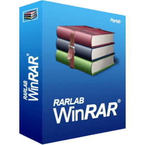 Download Winrar 5 Final Full version