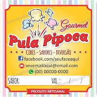 https://www.marinarotulos.com.br/adesivo-pipoca-gourmet-quadrado
