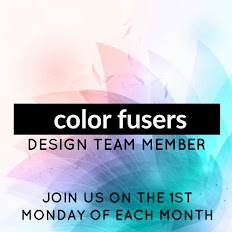 I Design For Color Fusers: