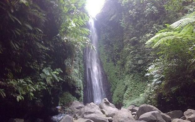Rekomendasi Objek Wisata Ngawi Paling Populer Dan Eksotis