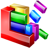 Icon Auslogics Disk Defrag 8.0.8.0 Download