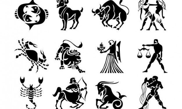 Astrological Signs Never Admit Their Mistakes