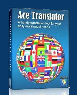 Ace Translator 2016 serial, key, full, download, free