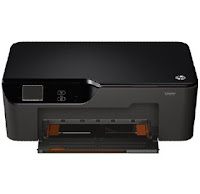 HP Deskjet 3526 Driver Windows (64-bit), Mac, Linux