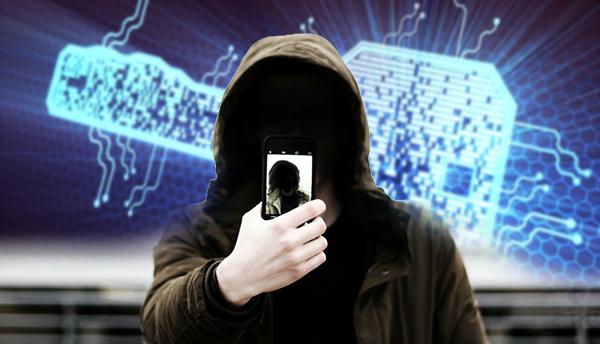 حماية هاتفك من الاختراق