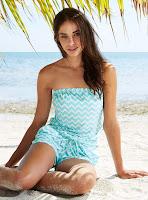 nicole meyer simons bikini models