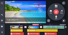 Kinemaster - Pro Video Editor Apk   No Watermark Latest Version 2019 Free Download