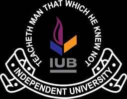 IUB admission information news