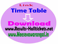 http://www.schools9.com/telangana/results2014/telangana-ossc-and-inter-toss-march-2016-exam-time-table-3-2-2016.htm