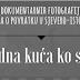"""Izložba fotografija o povratku """"Nijedna kuća k'o svoja"""" u Lukavcu: MEĐU PROMOTORIMA OVOG DOKUMENTARNO-HISTORIJSKOG PROJEKTA BIĆE I NAČELNIK EDIN DELIĆ"""