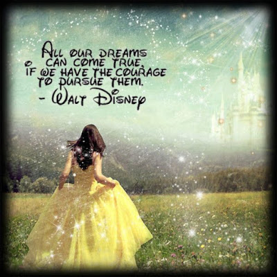 fairytale-quotes-from-disney-images