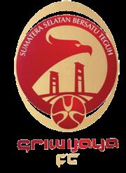 Gambar Logo Sriwijaya