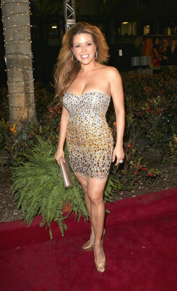 tags alicia machado wallpapers alicia machado pictures alicia machado ...