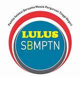 Pengumuman SBMPTN 2017 Online : 13 Juni 2016 Mulai Jam 14.00 img