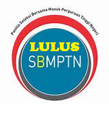 Pengumuman SBMPTN 2019 Online : 9 Juli 2017 Mulai Jam 15.00 img
