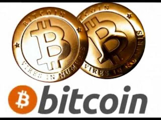 Cara Mudah mendapat Bitcoin Gratis dengan Cepat