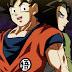 Dragon Ball Super 103 Sub Español ONLINE [MEGA]