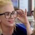 Όταν η Lady Gaga έγινε καθηγήτρια για μία ημέρα