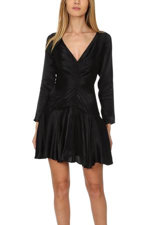 /2018/11/mini-dresses-for-women.html