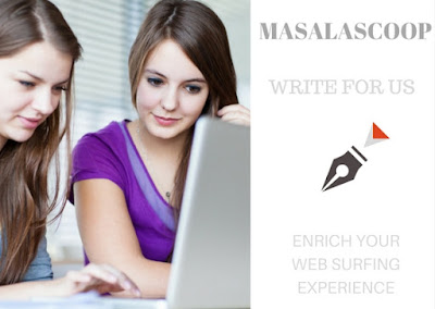 Enrich Your Web Surfing Experience.