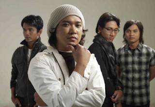 Kumpulan Lagu Mp3 Terbaik Letto Full Album Lethologica (2009) Lengkap