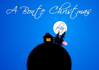 http://www.bartbonte.com/abontechristmas/abontechristmas.swf