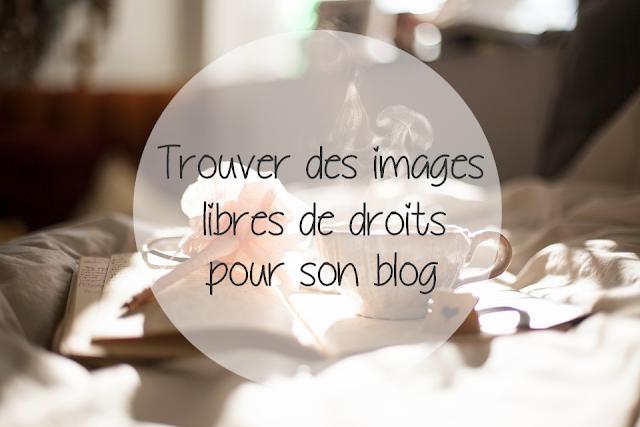 Image libre de droit, image gratuite, créative commons, image pour blog, banque d'image
