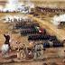 """""""La Batalla de Puebla, el evento más importante salvo el Grito de Dolores"""""""