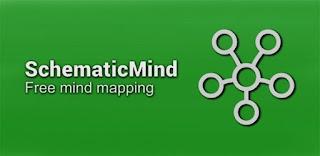 Aplikasi Android Pembuat Mind Mapping Terbaik