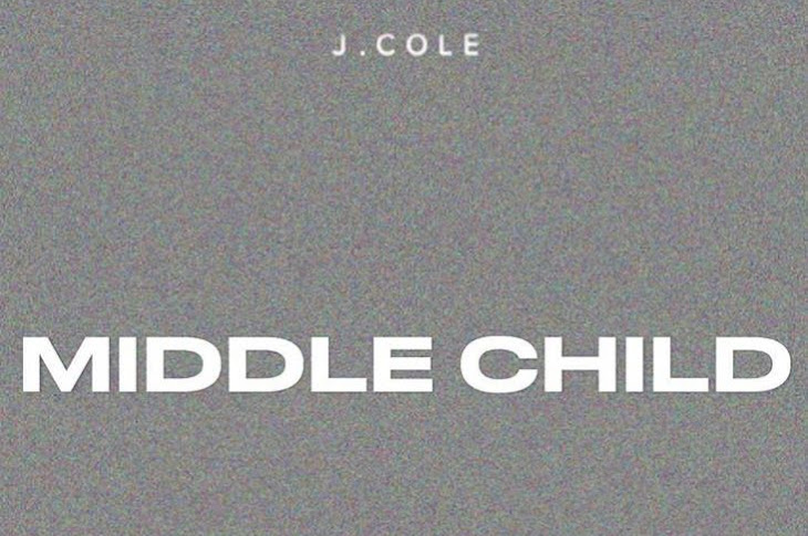 "T-Minus Shows How He Made J. Cole ""Middle Child"" Beat"