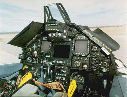 Miltary Wallpapers Guns Hd Wallpaper Fighter Jet Cockpit