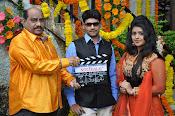 Neelimalai movie muhurtham-thumbnail-1