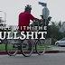 "Figg Newton - ""Still With The Bullshit"""