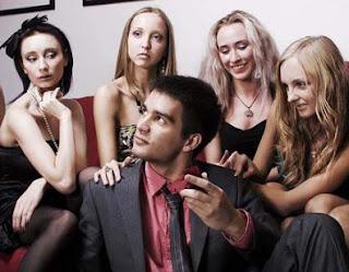 Hei Ladies, Waspadalah! Berikut 15 Ciri Laki-laki yang Hanya Ingin Mempermainkan Wanita