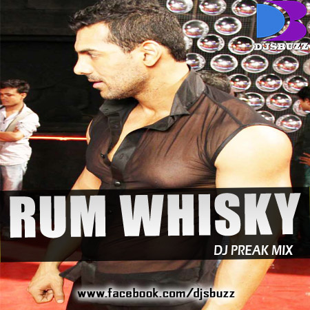 Download song rum whisky