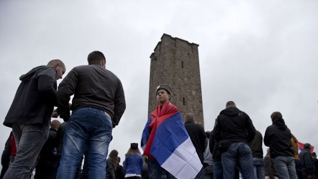 Attack on Serb pilgrims in Istog is condemned by Kosovo Authorities