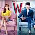 Serasinya Lee Jong Suk dan Han Hyo Joo Dalam Drama Korea Terbaru 'W', Bikin Baper!