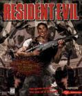 resident%2Bevil%2B1 - Resident Evil 1 | PC