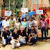 Pegasystems India employees participate in 'Dad for a Day' CSR initiative