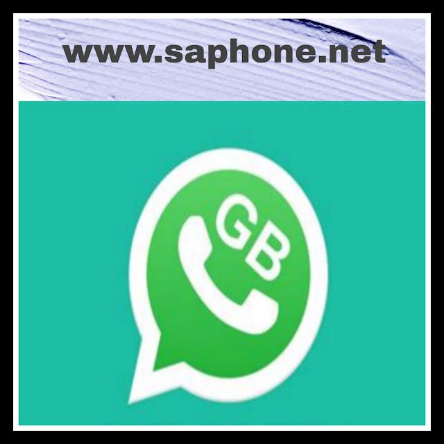 Téléchargez la dernière version de GBWhatsapp  pour Android