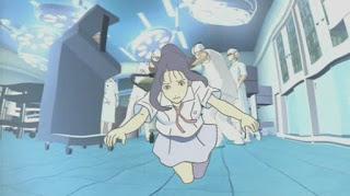 جميع حلقات انمي Chikyuu Shoujo Arjuna   مترجم عدة روابط