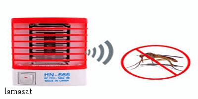 مكافحة حشرات مستودعات الأغذية والأدوية , مخازن الحبوب والغلال