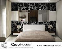 design interior creohouse