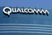 Qualcomm-Technologies-registration-link