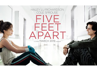 Five-Feet-Apart.jpg