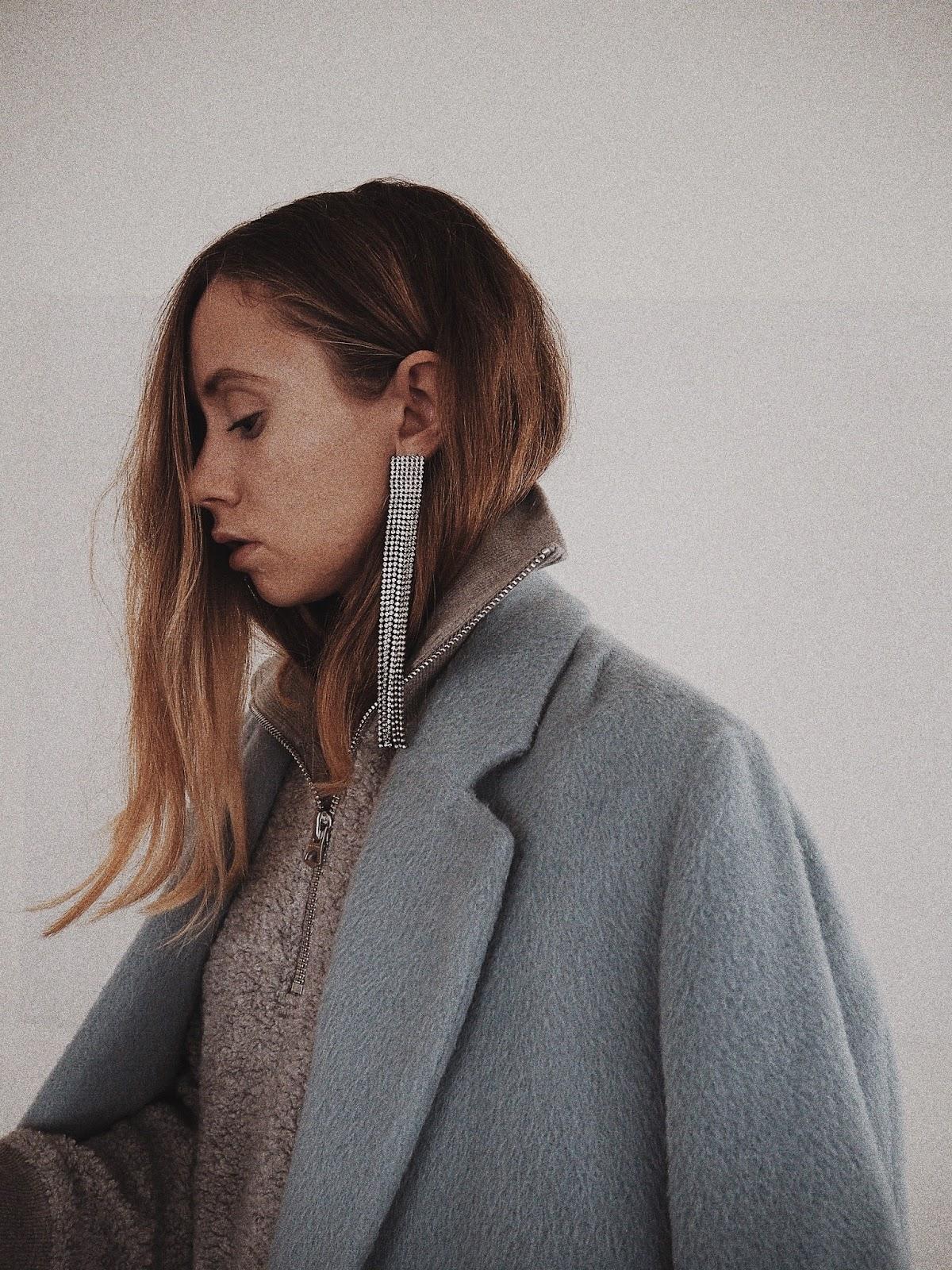 Poland Fashion Bloggers