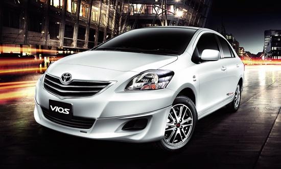 Harga All New Kijang Innova 2016 Type G Grand Avanza Veloz 1.3 M/t Toyota Muara Bungo - Jambi :