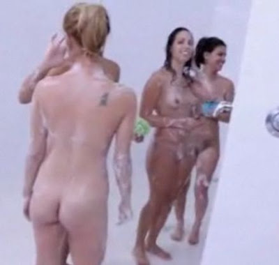 Free painful lesbian ass fucking videos